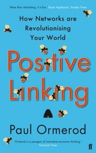 Positive Linking paberback small