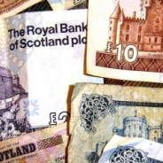 Scotland could be a scientific test bed for monetary theory