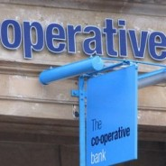 Trouble at Co-op Bank raises questions about fitness of the mutual model