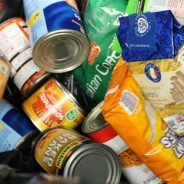 The rapid rise of the food bank can't just be blamed on government austerity