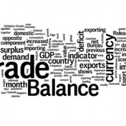 Quality counts: Marshall-Lerner and the trade balance