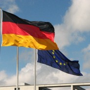 German revival exposes deep fissure within Europe's economies