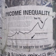 Trends in Inequality: Truth and Myth