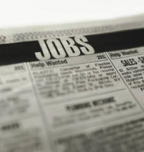 Employment2