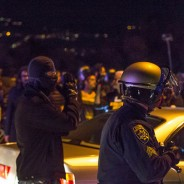 The Ferguson riots: economics and bias in the American justice system