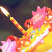 Birthday parties and the NHS: We Need More Markets