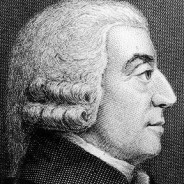Can Adam Smith Solve the Problem of Youth Unemployment in Europe?