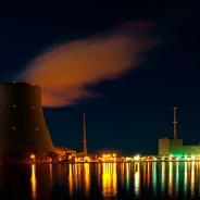 Technological breakthroughs will make fossil fuels unburnable – not bureaucrats